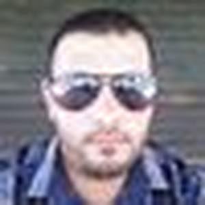 عبدالله عبيدات