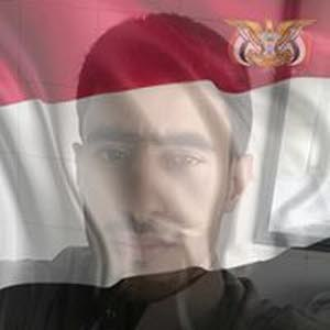أبو مازن السناب