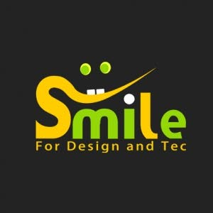 Smile for Design and Technology