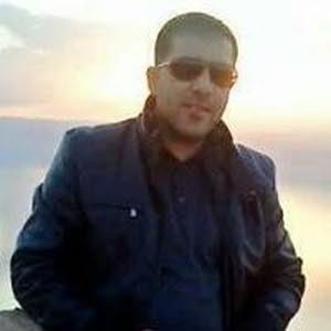 Mohammad Al Omari
