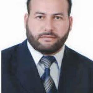 د.احمد درادكه