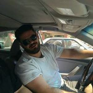 Salman Alqudah