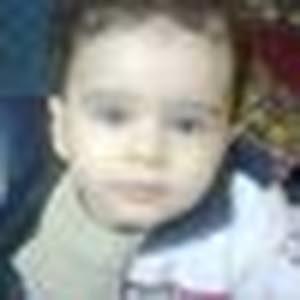 Ahmed Saad Bedear