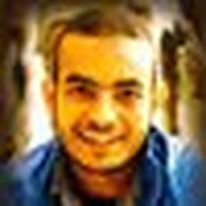 Mohamed Sllam