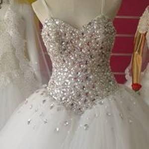 السرطاوي للعرائس