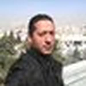 اشرف ابوسعده