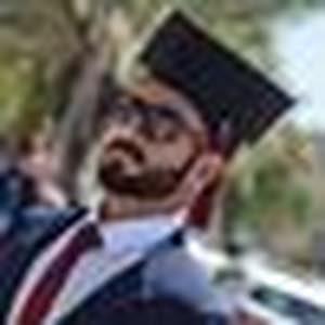 Ali Malak
