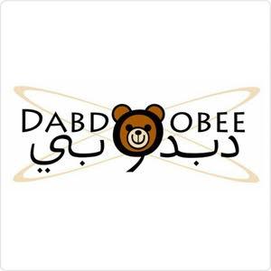 Dabdoobee