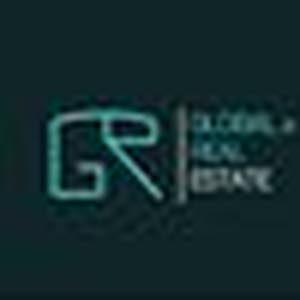 Globalx GR