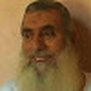 أحمد عاصى