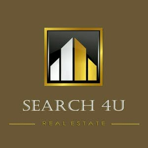 Search 4U Real Estate
