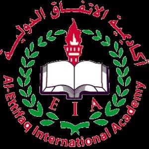 ALettifq schools