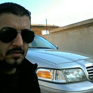 ابو صالح العدوان