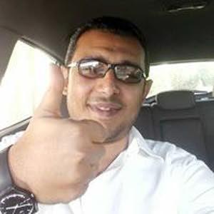 Ahmad Lotfy