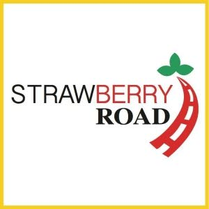 StrawberryRoad.Ladies