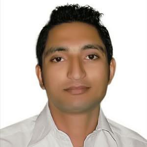 Abdul Rauf Ghulam Rasool