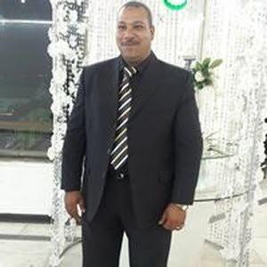محمد مختار