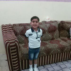أبو علي الجبوري