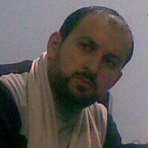 naeem alzaghal