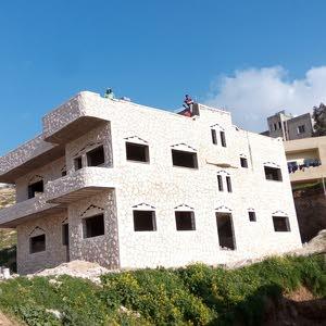 ابو اشرف البكار 0776290420