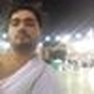 ابو عبدو Jeha