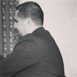 Firas Saleh