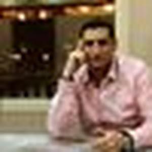 Ahmad Jawawdeh