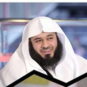 إبراهيم الجيلاني