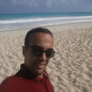 عبدالعزيز مجدي