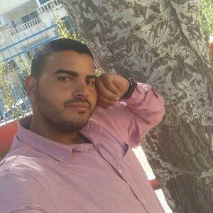 محمود الحشحوش