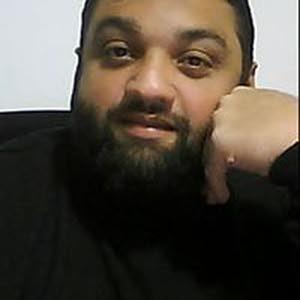Hazem Essawey