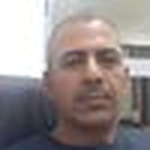 خالد النعيمي