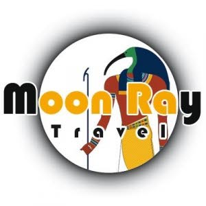 Moon Ray Travel