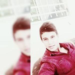 Wesam Abukaes