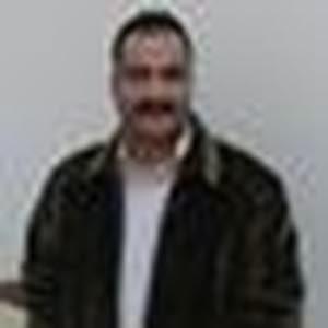 Samy Hassouna
