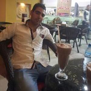 Mohamad Mesleh