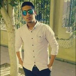 Ahmed Ashraf II