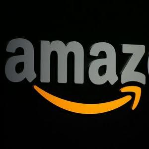 Amazoner
