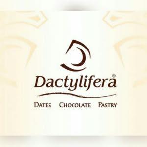 Dactylifera