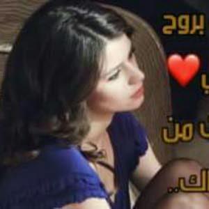 علي خالد