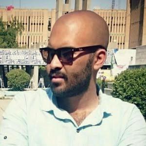 Omar Raad