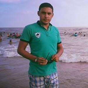 محمد ابو سعيد