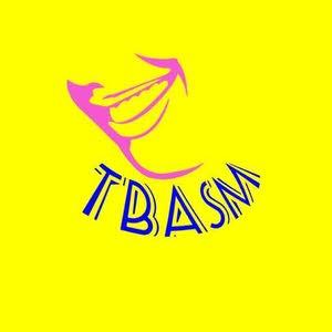 TBASM