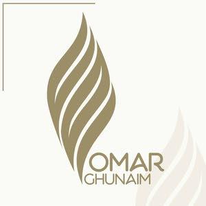 Omar Ghunaim