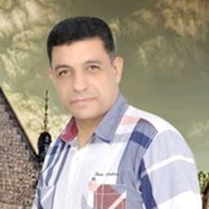 عمرو الحمزاوي