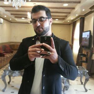Oday Omar Abu Arida