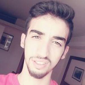 Tareq Sartawi