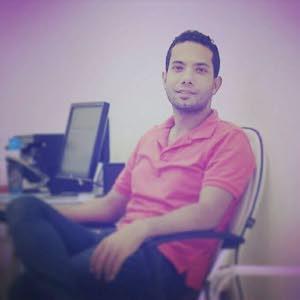 Mohamad Hamed