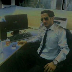 mohammad shwashreh