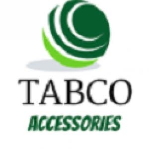 TABCO Accessories